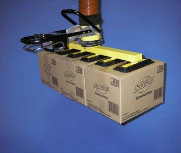 Vacuumheffer Vacu-jojolift VJL124