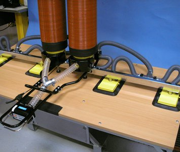 Vacuumheffer Vacu-jojolift VJL360