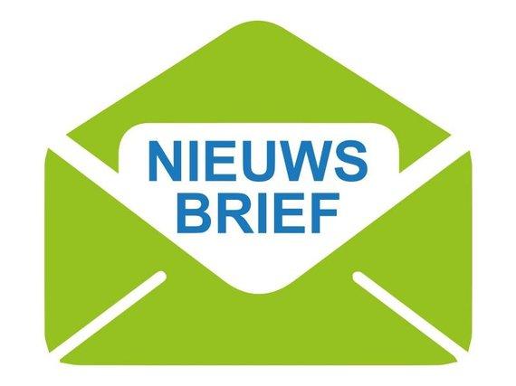 Nieuwsbrief Erkon Tilhulpmiddelen Oktober 2020