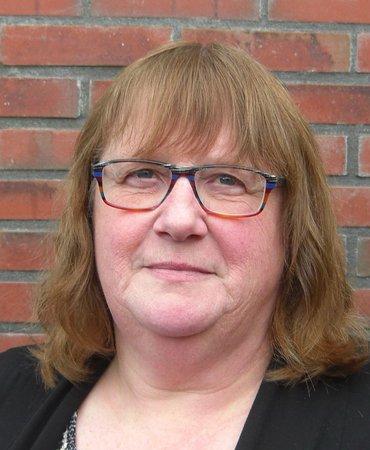 J.M.E. (Annemarie) Brakkee