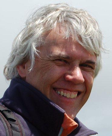 R. (Ralph) Harrewijn