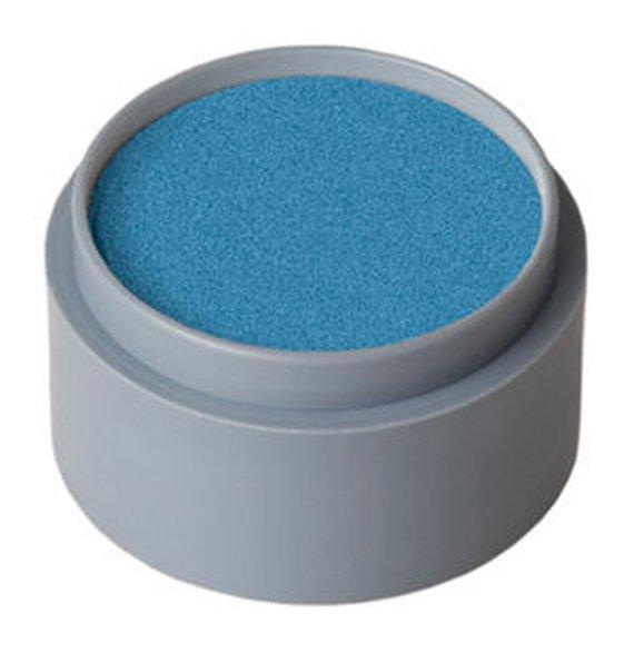 Parelmoergrimeer, donkerblauw