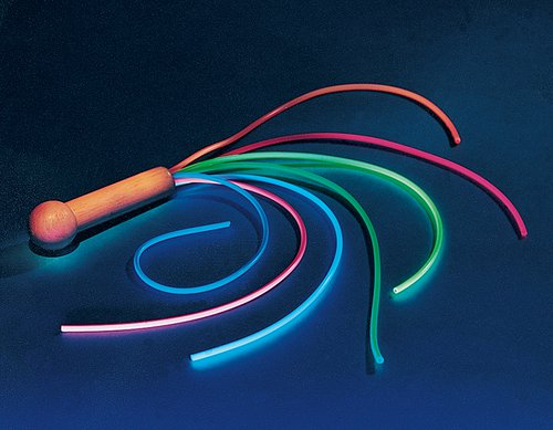 Line Light Zauberstab