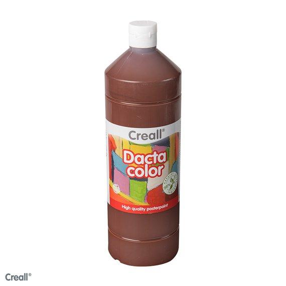 Dactacolor 1000 ml d-bruin