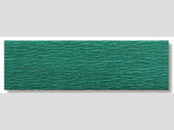 Krepppapier d-grün 10 Rollen