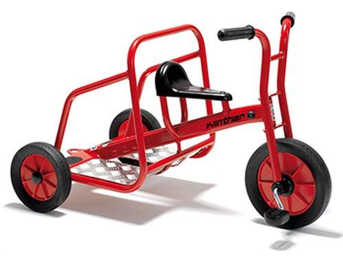 Ben Hur driewieler