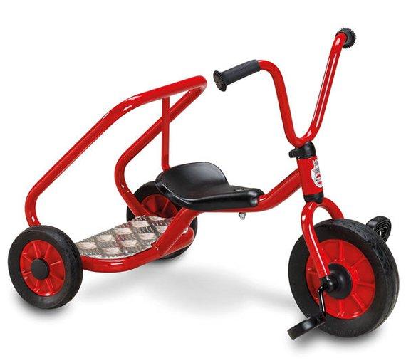 Winther Viking mini Ben Hur