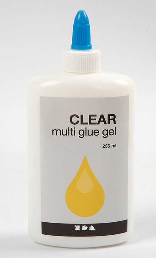 Glaskleber 236ml