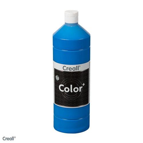 Creacolor h-blau 1000ml.