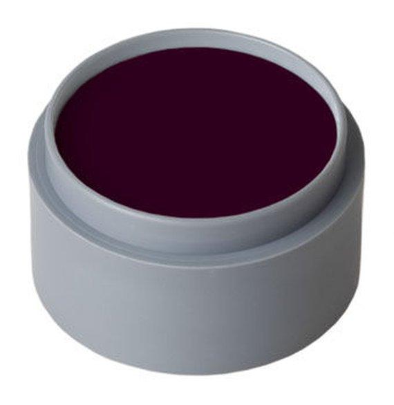 Grimeer make-up 15 ml zwart