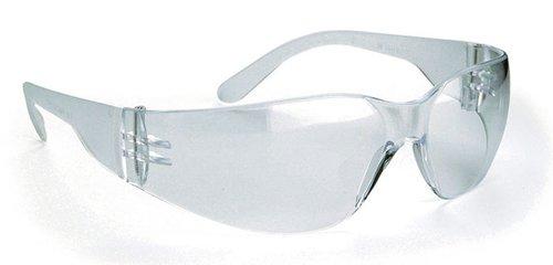 Kinder-Schutzbrille/Forscherbrille