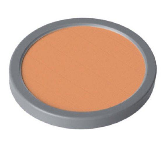 Cake Make-up Hautfarbe 35 gr.