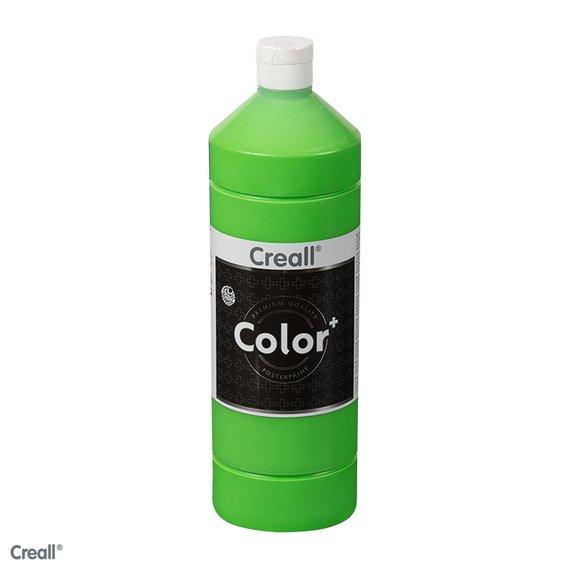 Creacolor h-grün 1000ml.