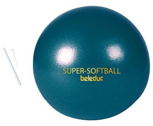 Punch & Play Ball (ca. 25cm.)