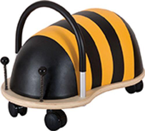Wheely Bug Biene klein.