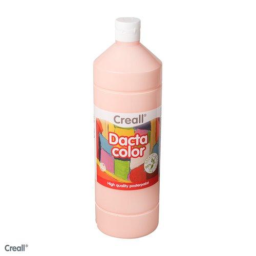 Dactacolor hautfarbe 1000ml.