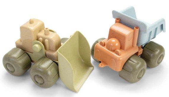 BioPlast Fahrzeuge (2)