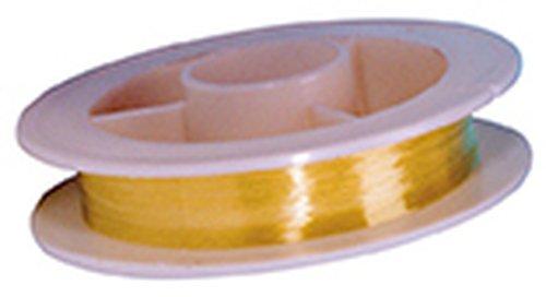 Nylon Fädelschnur