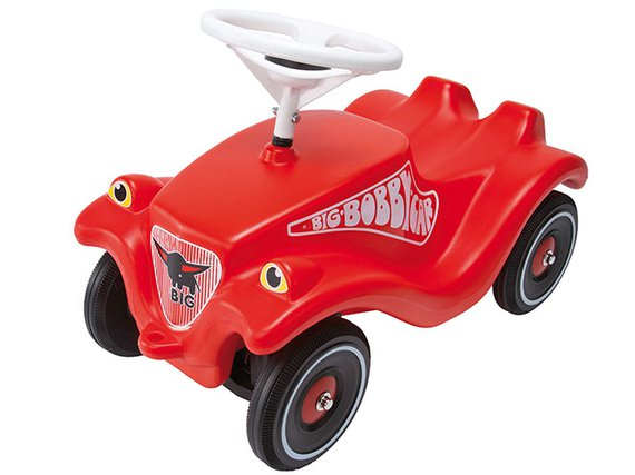 Bobbycar Classic