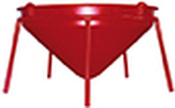 Kreiselständer für Kreisel 5265