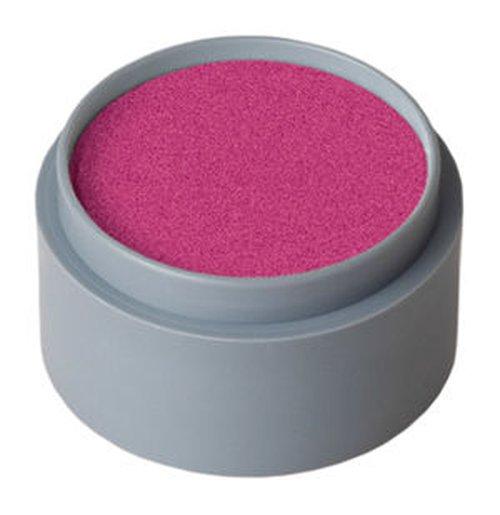 Perlmuttschminke pink