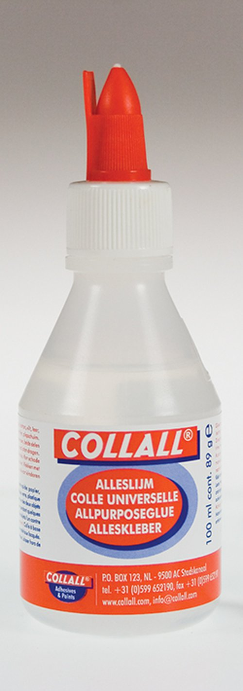 Collall Kleber 100 ml.
