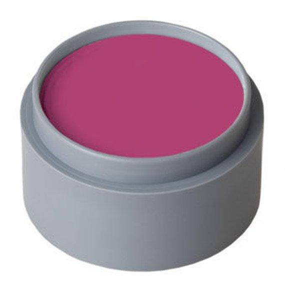 Grimeer make-up 15 ml cyclaam