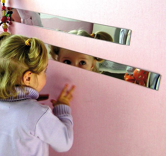 Spiegelrepen