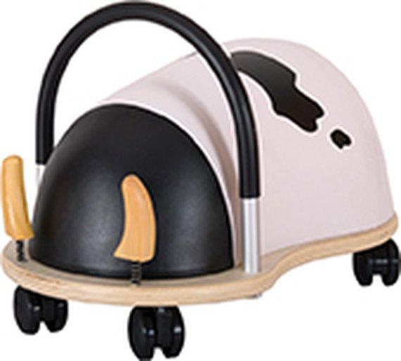 Wheely Bug Koe klein