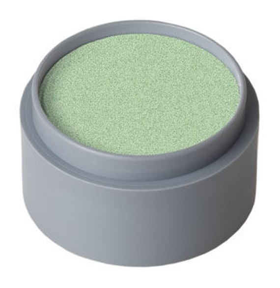 Grimeer make-up 15 ml turquoise
