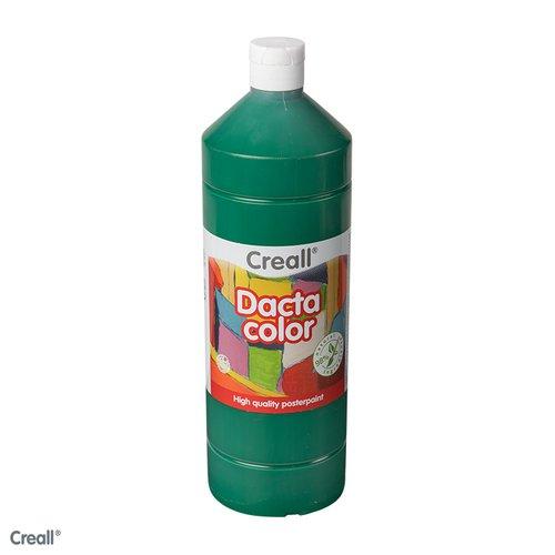 Dactacolor d-grün 1000ml.