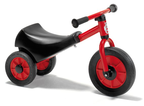 Winther Mini Safety-Scooter