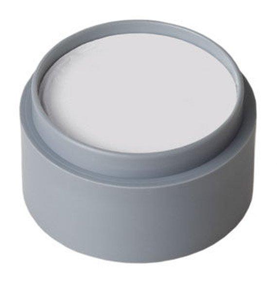 Schminke 15 ml hell grau