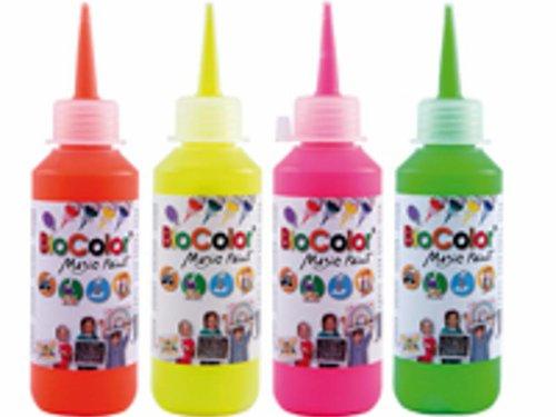 Neonverf Biocolor