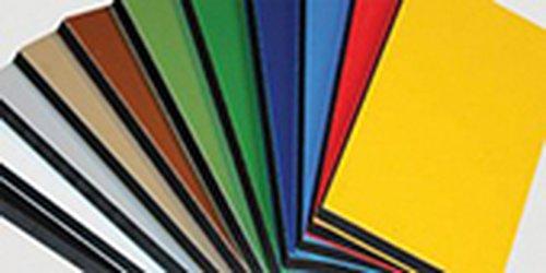 Polyethylenplatten