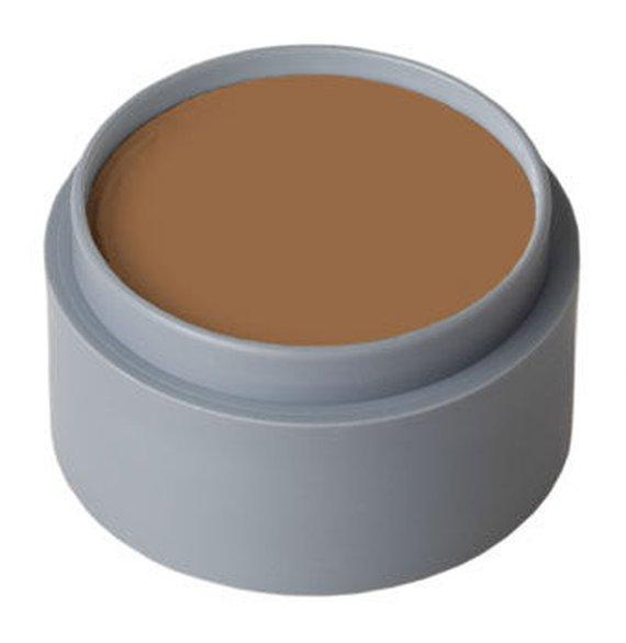 Grimeer make-up 15 ml arabier