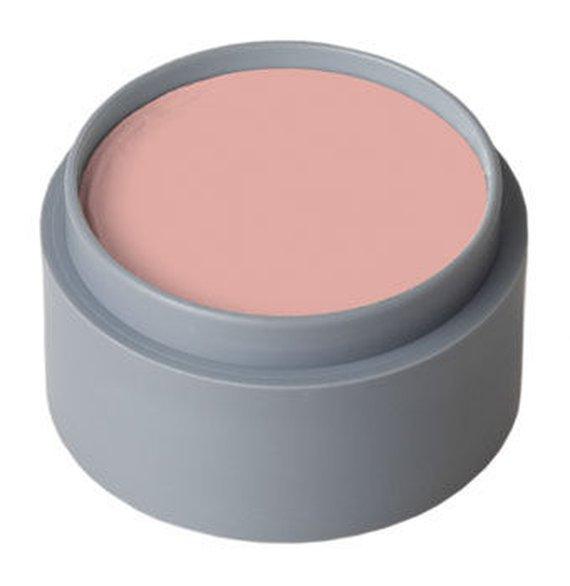 Schminke 15 ml rosa
