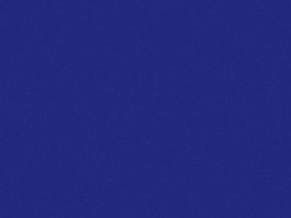 Gejocolor blauw 1000 ml