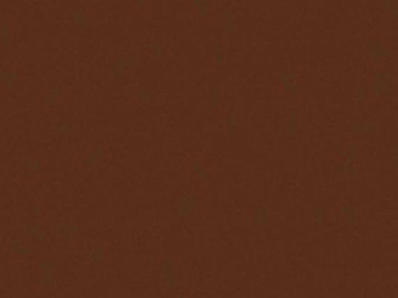 Gejocolor bruin 1000 ml