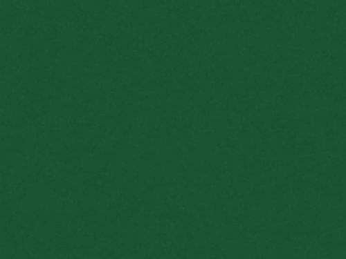 Gejocolor groen 1000 ml