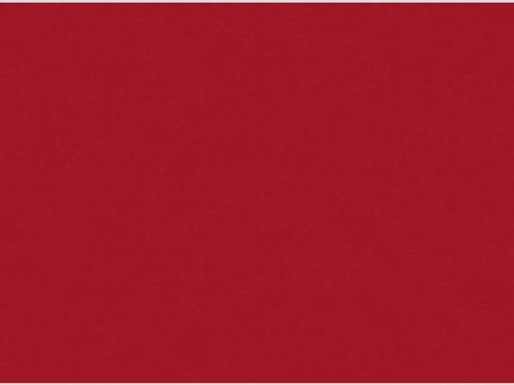 Gejocolor rood 1000 ml