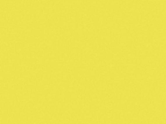 Gejocolor 1000 ml. licht geel