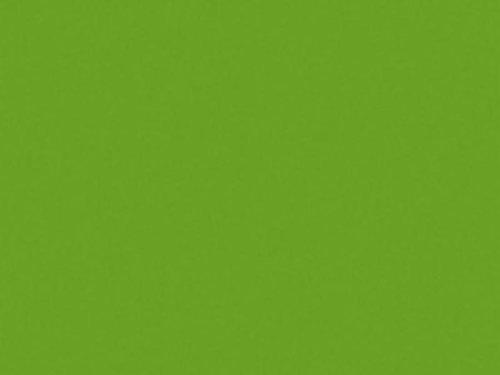 Gejocolor 1000 ml. licht groen