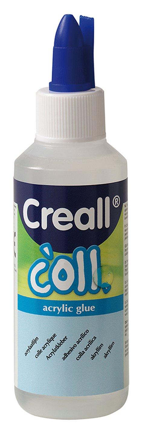 Creall lijm