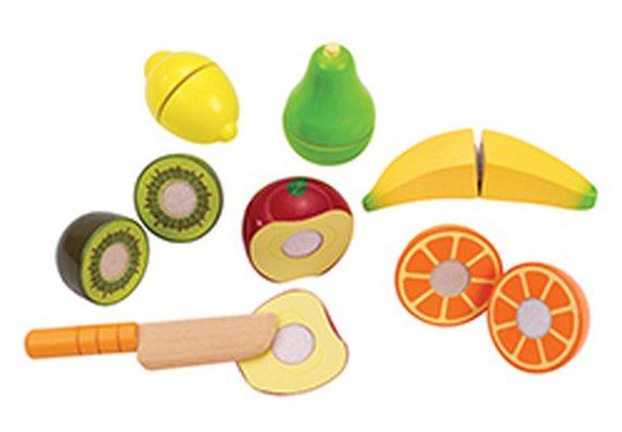 Vers fruit 7-dlg