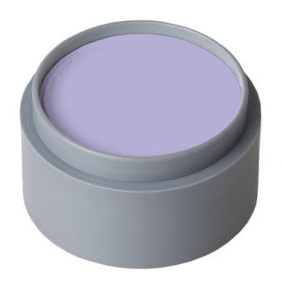 Grimeer make-up 15 ml lila