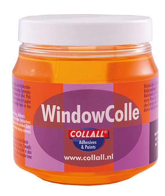 WindowColle 100ml