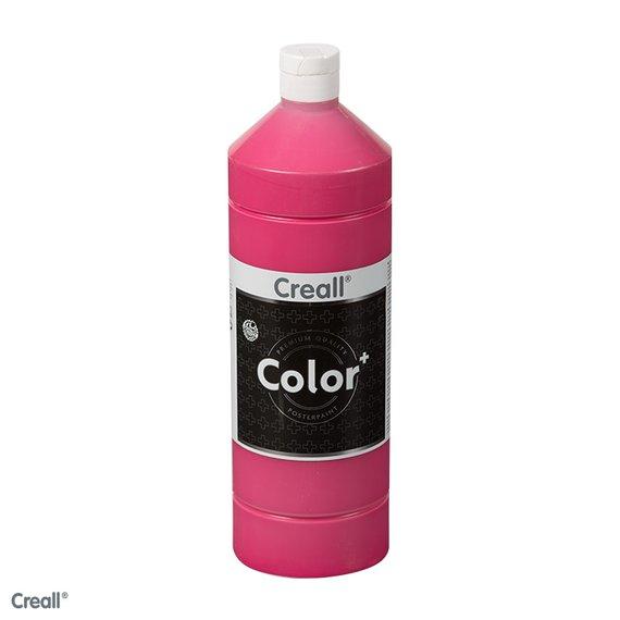 Creacolor pink 1000ml.