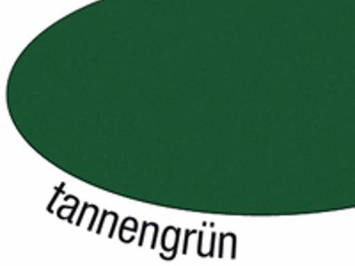 Dik Engels karton 300 gr. donker groen 10 vel 50x70cm