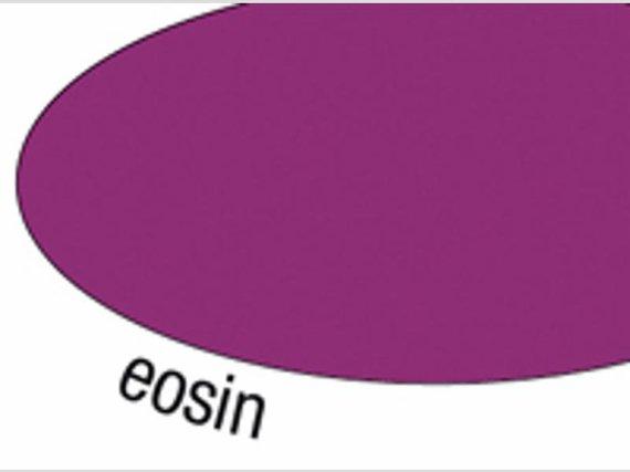 Dun Engels karton rood violet 25 vel 50x70 cm
